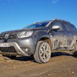 autonet.hr_Dacia_Duster_prezentacija_2018-01-22_007