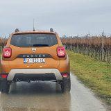 autonet.hr_Dacia_Duster_prezentacija_2018-01-22_008