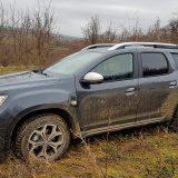 autonet.hr_Dacia_Duster_prezentacija_2018-01-22_014