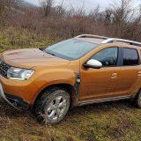 autonet.hr_Dacia_Duster_prezentacija_2018-01-22_016