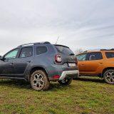 autonet.hr_Dacia_Duster_prezentacija_2018-01-22_019