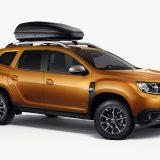autonet.hr_Dacia_Duster_prezentacija_2018-01-22_040