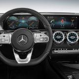 autonet.hr_Mercedes-Benz_MBUX_infotainment_2018-01-29_001