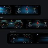 autonet.hr_Mercedes-Benz_MBUX_infotainment_2018-01-29_011