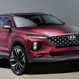 autonet_Hyundai_Santa_Fe_2018-01-31_001