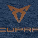 autonet_Seat_Cupra_logo_2018-02-01_002