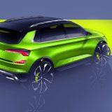 autonet_Škoda_Vision_X_2018-02-02_002