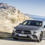 autonet_Mercedes-Benz_A_klasa_2018-02-02_024