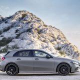 autonet_Mercedes-Benz_A_klasa_2018-02-02_030
