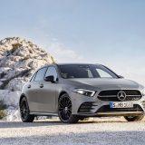 autonet_Mercedes-Benz_A_klasa_2018-02-02_031