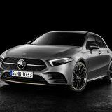 autonet_Mercedes-Benz_A_klasa_2018-02-02_079