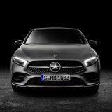 autonet_Mercedes-Benz_A_klasa_2018-02-02_080