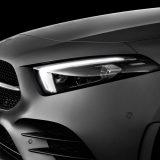 autonet_Mercedes-Benz_A_klasa_2018-02-02_084