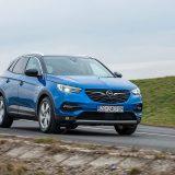 autonet.hr_Opel_Grandland_X_1.6_DTH_Innovation_2018-02-05_001