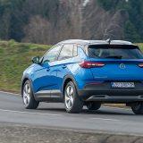 autonet.hr_Opel_Grandland_X_1.6_DTH_Innovation_2018-02-05_002