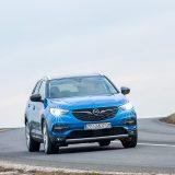 autonet.hr_Opel_Grandland_X_1.6_DTH_Innovation_2018-02-05_004