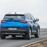 autonet.hr_Opel_Grandland_X_1.6_DTH_Innovation_2018-02-05_005
