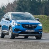 autonet.hr_Opel_Grandland_X_1.6_DTH_Innovation_2018-02-05_006