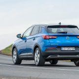 autonet.hr_Opel_Grandland_X_1.6_DTH_Innovation_2018-02-05_009