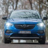 autonet.hr_Opel_Grandland_X_1.6_DTH_Innovation_2018-02-05_010