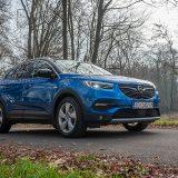 autonet.hr_Opel_Grandland_X_1.6_DTH_Innovation_2018-02-05_011