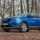 autonet.hr_Opel_Grandland_X_1.6_DTH_Innovation_2018-02-05_012