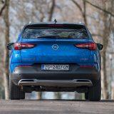 autonet.hr_Opel_Grandland_X_1.6_DTH_Innovation_2018-02-05_014
