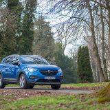 autonet.hr_Opel_Grandland_X_1.6_DTH_Innovation_2018-02-05_015