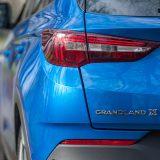 autonet.hr_Opel_Grandland_X_1.6_DTH_Innovation_2018-02-05_017