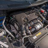 S najvećom snagom od 120 KS i okretnim momentom od 300 Nm ovaj je 1,6-litreni dizel sasvim dovoljan za obiteljsku vožnju. No, onima željnim istaknutijih performansi Opel nudi i 2-litreni Common Rail sa 177 KS
