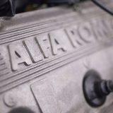 Alfa Romeo SZ (1989.)