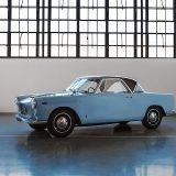 Lancia Appia Coupé (1959)