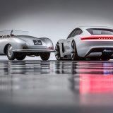 autonet.hr_Porsche_70_godina_2018-02-13_003