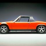 Volkswagen-Porsche 914-8