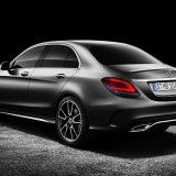 autonet_Mercedes-Benz_C_klasa_2018-02-14_003