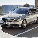 autonet_Mercedes-Benz_C_klasa_2018-02-14_004