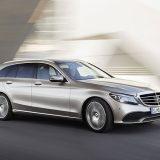 autonet_Mercedes-Benz_C_klasa_2018-02-14_007