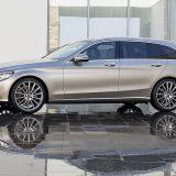 autonet_Mercedes-Benz_C_klasa_2018-02-14_015