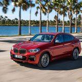 autonet_BMW_X4_2018-02-14_003