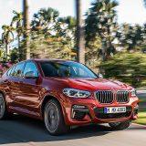 autonet_BMW_X4_2018-02-14_005