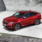 autonet_BMW_X4_2018-02-14_011