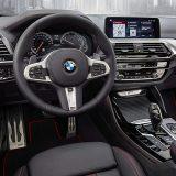autonet_BMW_X4_2018-02-14_018