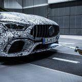 autonet_Mercedes-AMG_GT4_2018-02-15_005