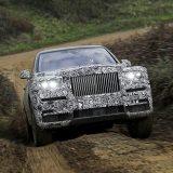 autonet_Rolls-Royce_Cullinan_2018-02-15_003