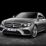 autonet_Mercedes-Benz_E_klasa_W_213_2016-02-19_040