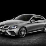 autonet_Mercedes-Benz_E_klasa_W_213_2016-02-19_041