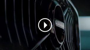 Volvo V60 spreman za skoru premijeru