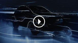 Hyundai Kona Electric s autonomijom od 470 km
