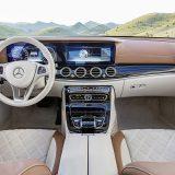autonet_Mercedes-Benz_E_klasa_W_213_2016-02-19_047