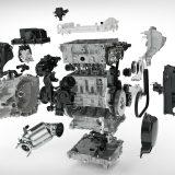 autonet_Volvo_XC40_2018-02-20_03